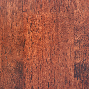 Red Mahogany Rubberwood