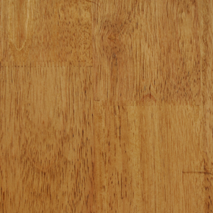 Golden Oak Rubberwood