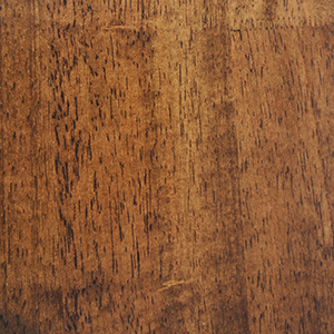 Dark Walnut Rubberwood